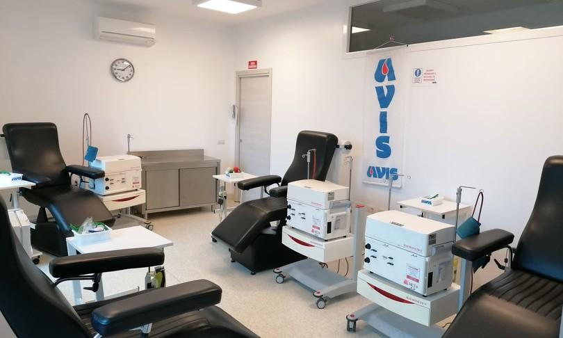 liguria prima regionr partire vaccinazioni farmacie