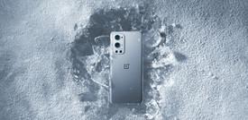Con la serie 9 OnePlus torna a innovare alla grande