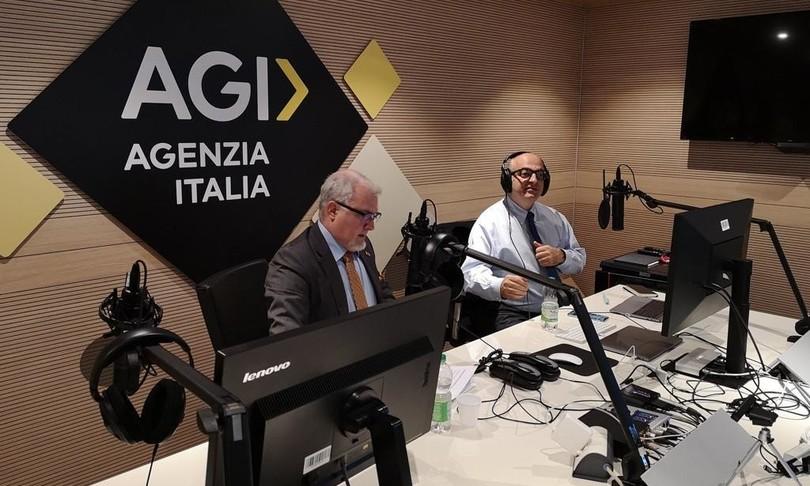 cuba e i vaccini intervista all'ambasciatore in italia