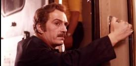 Il figlio di Nino Manfredi mette all'asta un Rolex appartenuto all'attore