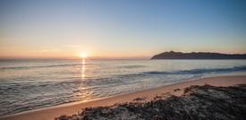 Così un film candidato all'Oscar ha accresciuto l'appeal turistico della Sardegna
