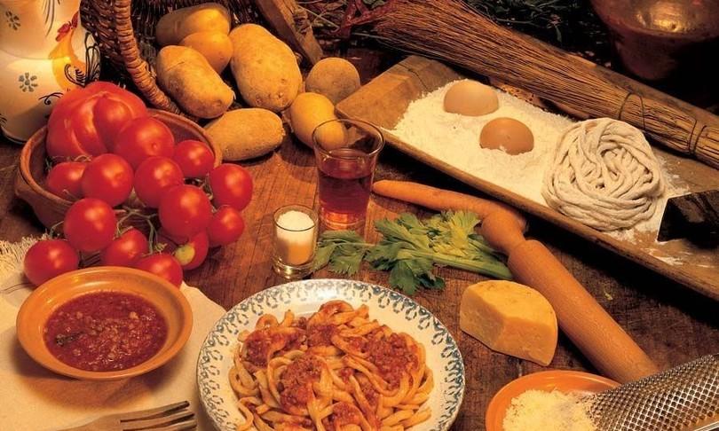 PasquaColdiretti ixeitaliani a tavola speso miliardo