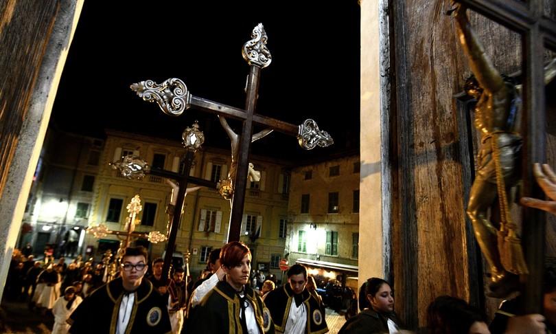 covid la generazione perduta dei sacerdoti italiani