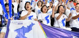 La Corea del Nord non andrà ai Giochi di Tokyo, niente diplomazia olimpica con il Sud