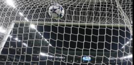 L'Inter batte il Sassuolo e la Juventusvince sul Napoli