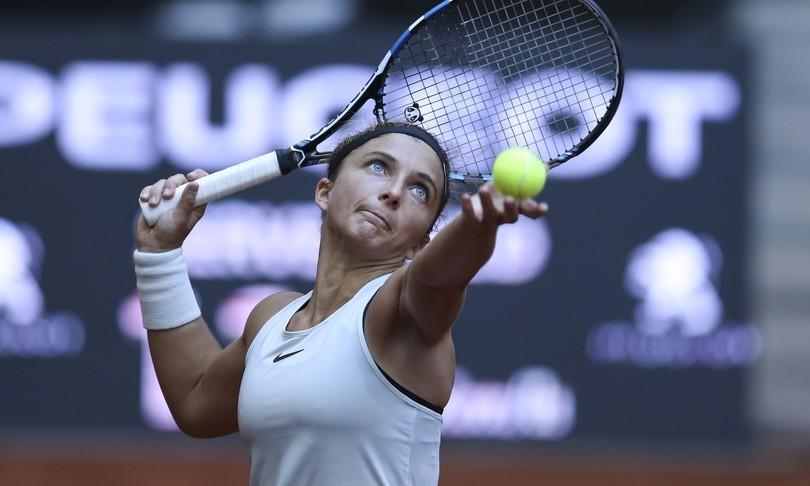 sinnermusetti tenniste italiane in crisi