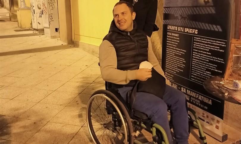 disabilibarriere hotel ristoranti wable
