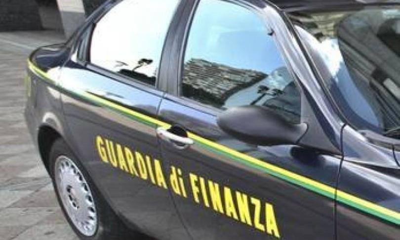 corruzione droga traffico cellulari carcere augusta
