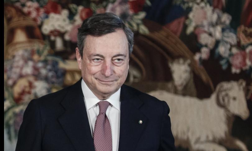 recovery plan mario draghi partiti regioni scostamento di bilancio