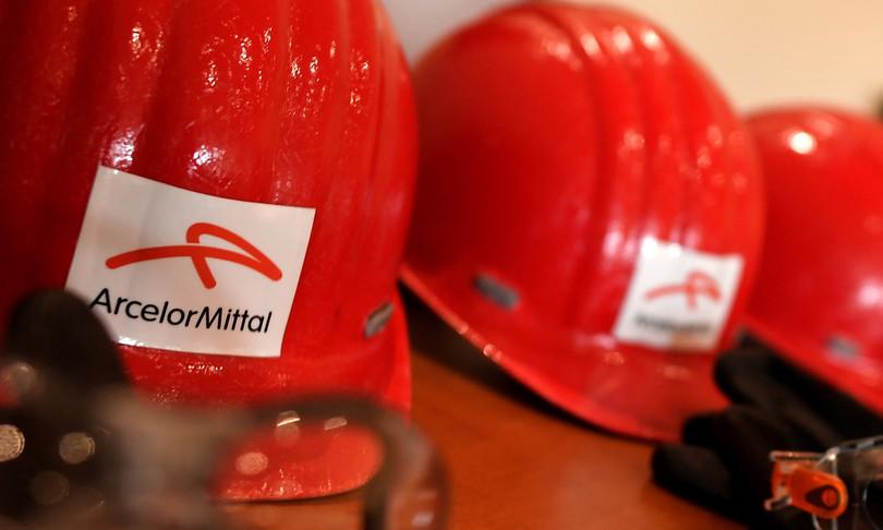 ArcelorMittallicenziato post protesta UsbRoma