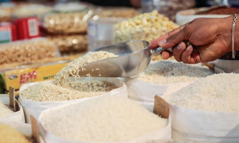 riso cina ok export made in italy 200 varietacarnaroli