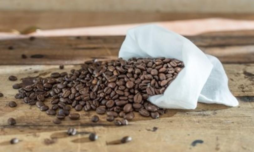 cambio gusto caffe cambiamenti climatici