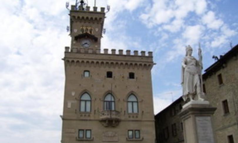 CovidSan Marino attende italia ripartire davvero