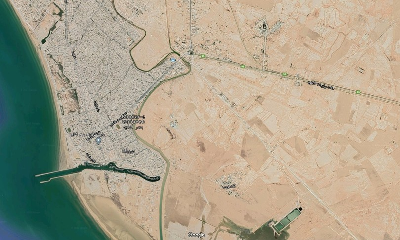 terremoto iran sisma magnitudo centrale bushehr