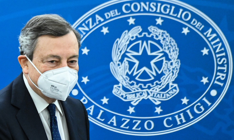 recovery italia ue fine aprile
