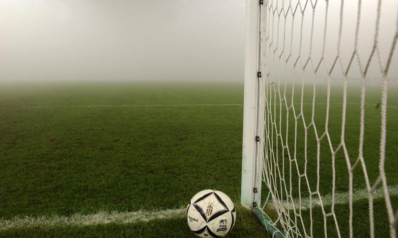 calcio superlega no italia