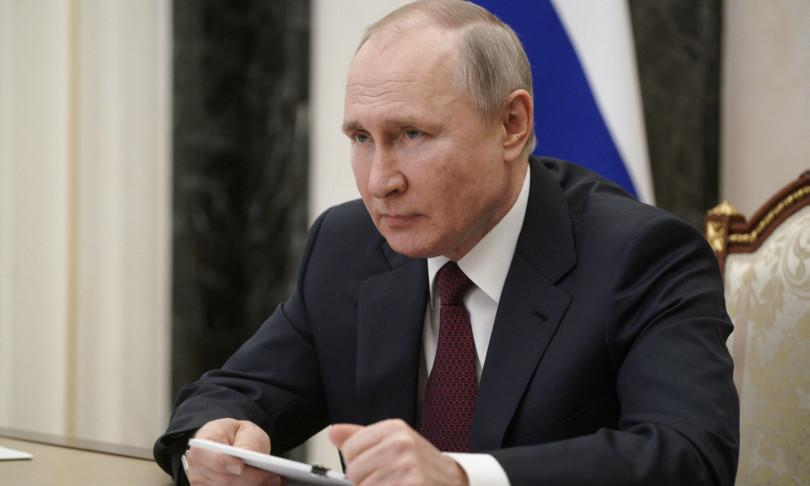 Mosca espelle venti diplomatici Repubblica Ceca