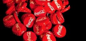 Le vendite di Coca-Cola tornano a livello pre Covid-19