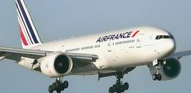 Lo Stato francese aumenta la sua partecipazione in Air France-Klm