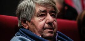"""Amato ai funerali di Luigi Covatta:""""Oggi il mondo è più piccolo"""""""