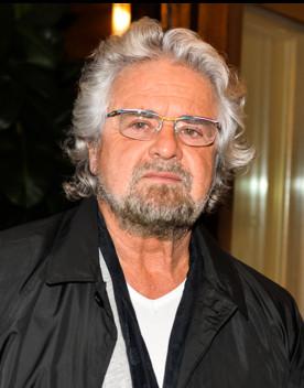 Il caso Grillo irrompe in Parlamento, tutti contro il garante del M5s