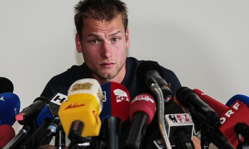 Alex Schwazerdoping presentato ricorso Tribunale svizzero