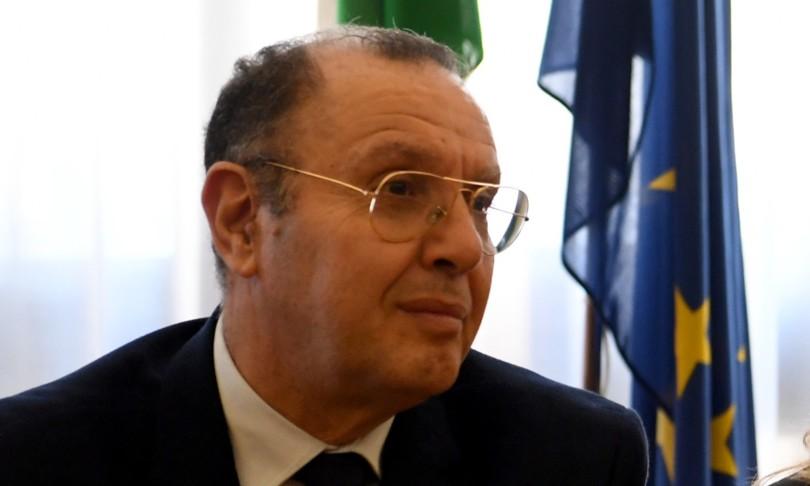Calabria disavanzo emergenzaCovidschiacciano sanita