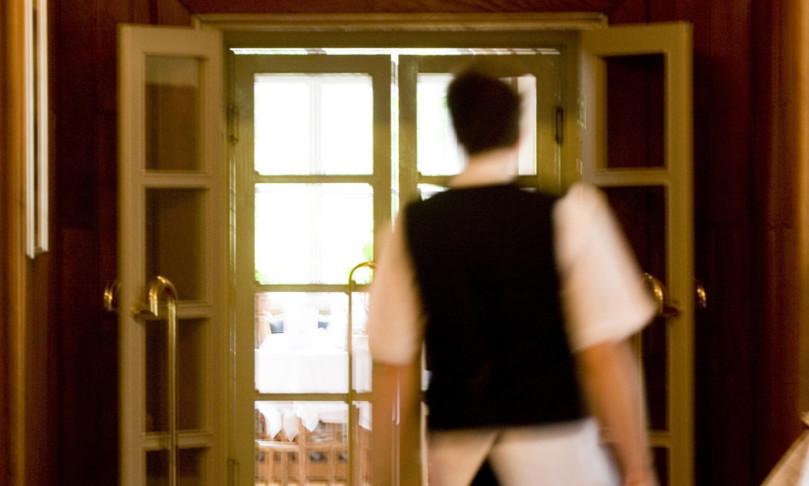 Sardegna saltano primi incarichi partecipanti pranzoSardara