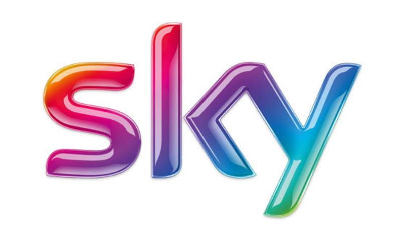 sky ricorre contro assegnazione diritti tv dazn campionato serie a