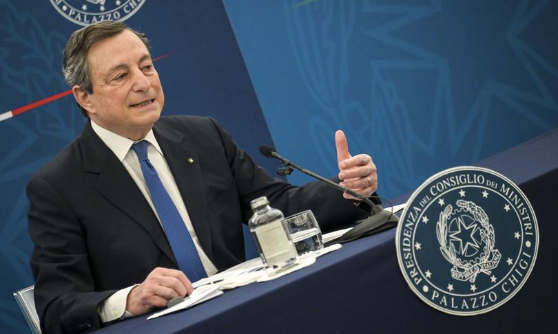recovery plan consiglio ministri superbonus