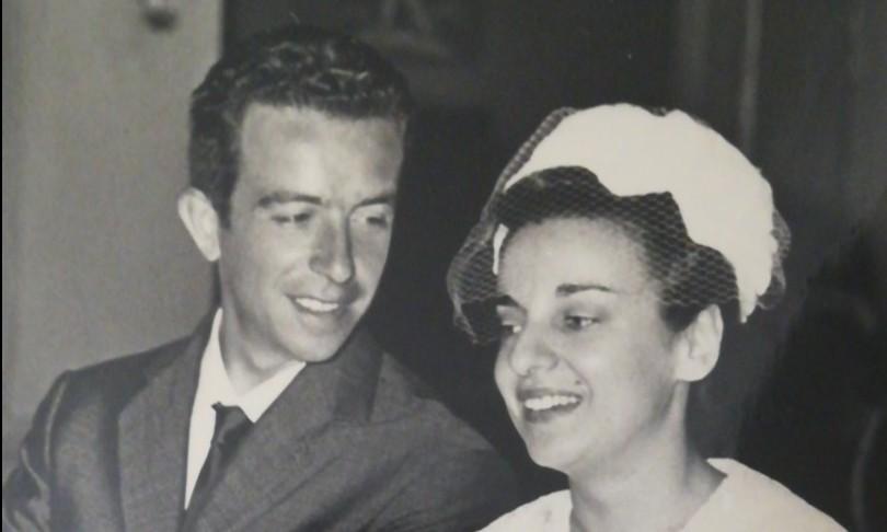 roberto anna maria rapiticovid 60 anni matrimonio