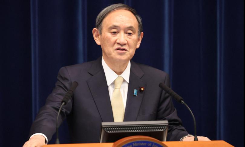 giappone stato emergenza olimpiadi tokyo