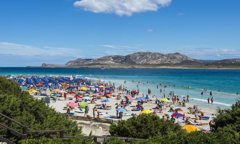 TurismoAssoturismo2021 parte malerischiocrollo presenze