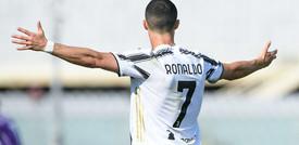 L'Inter supera il Verona e vede lo scudetto. Il Cagliari spera nella salvezza