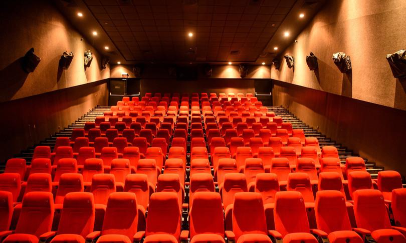 riaperture milano cinema