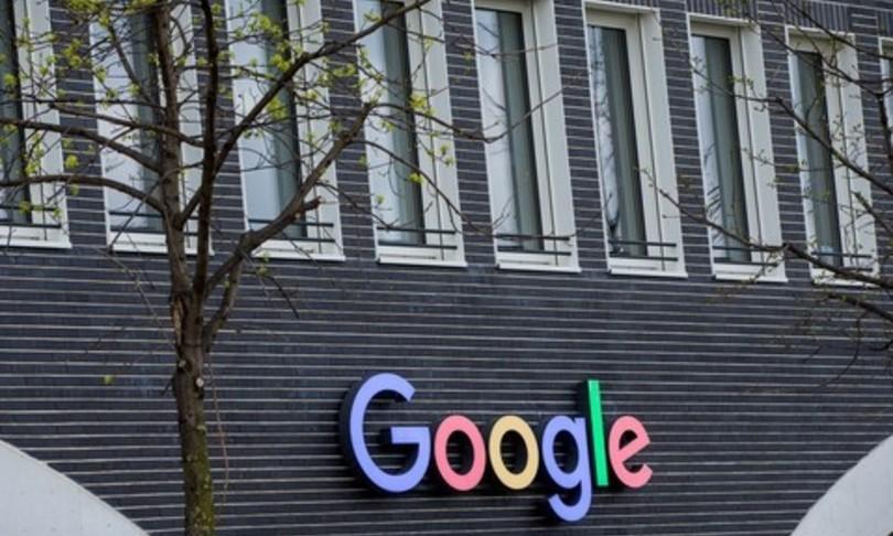 compra dominio google argentina