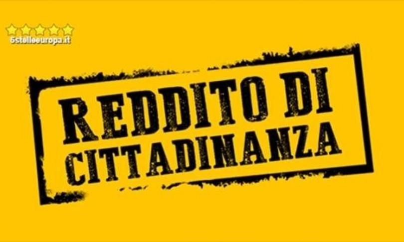 Reddito cittadinanza a mafiosi denunciati a Catania