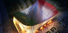 Video 1 - Il Padiglione Italia a Expo 2020 Dubai