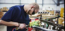 Istat, ad aprile aumenta il clima difiducia dei consumatori e delle imprese