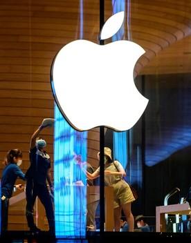 Multa da 12 milioni di dollari dall'Antitrust russa ad Apple
