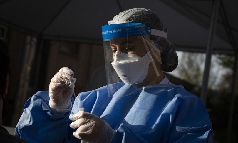 covidpesticidi maggiori rischi contagio