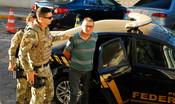 L'avvocato e storico degli anni della lotta armata in Italia sostiene che gli arresti dei terroristi non sono giustificabili né dal punto di vista giuridico né da quello sociale e politico