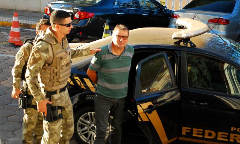 arresti Francia vendetta Stato debole legale Battisti