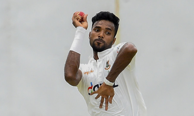 cricket india piegatacovidcontro torneo