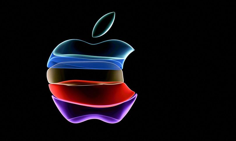 Appleblocca dati AppTrackingTransparencynon riguarda solo privacy