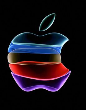 Appleblocca i dati: perchél'AppTrackingTransparencynon riguarda solo la privacy