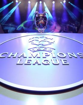 Champions: il City espugna Parigi, 2-1 in rimonta alPSG