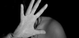 Una diciottenne ha subito uno stupro di gruppo nel Trapanese