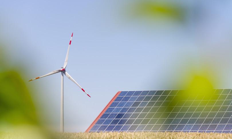 Quali professioni serviranno per transizione ecologica