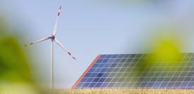 Quali professioni serviranno per la transizione ecologica